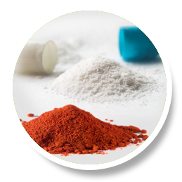 Productos de Línea Pharma