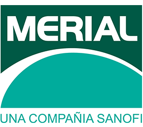 Creciendo con Merial – El Salvador