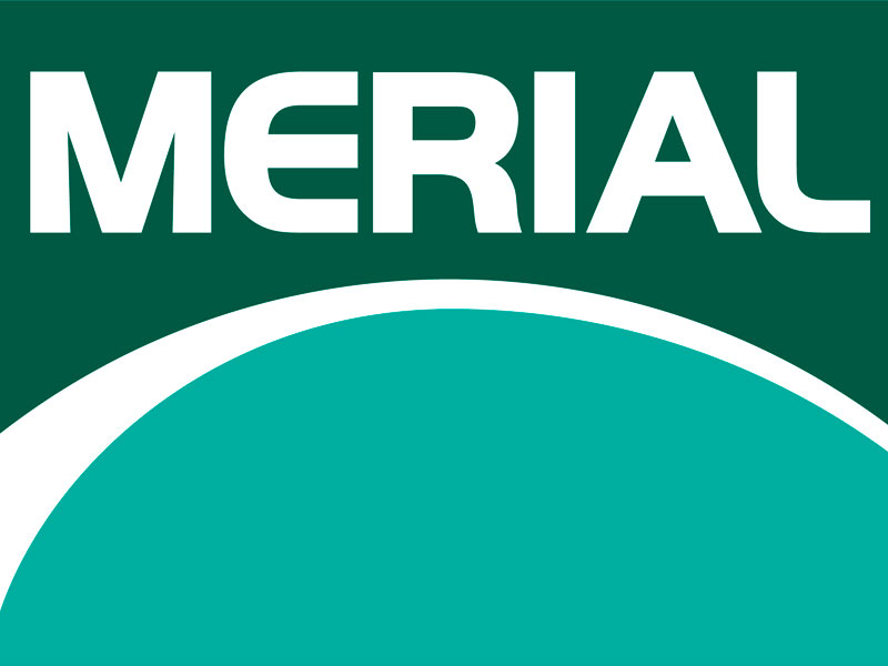 NeO: La innovación efervescente de Merial